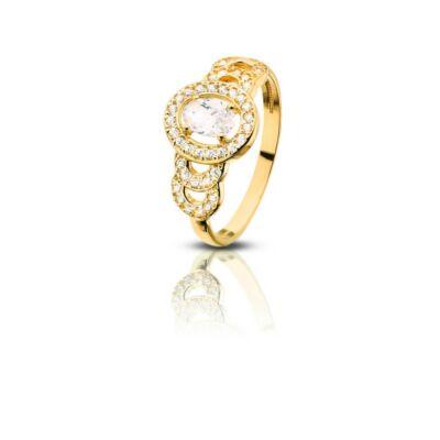 Királynők gyűrűje