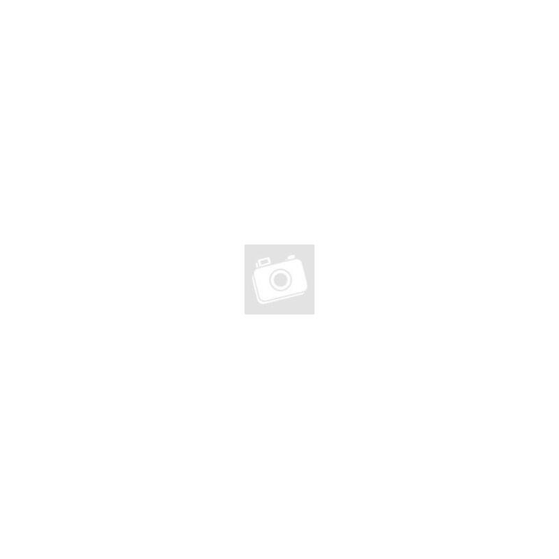 különleges arany nyaklánc