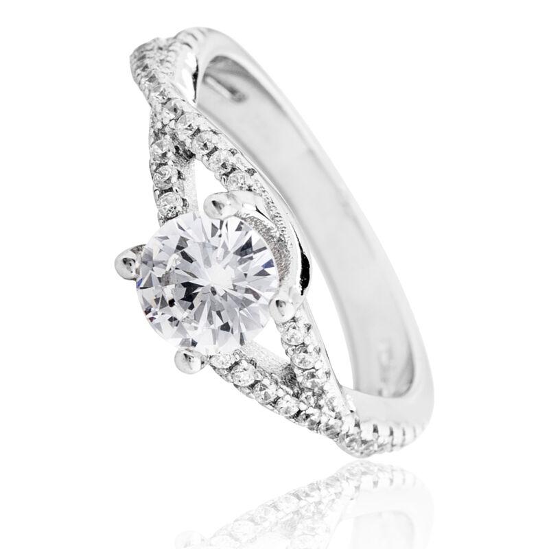 A hercegnő gyűrűje